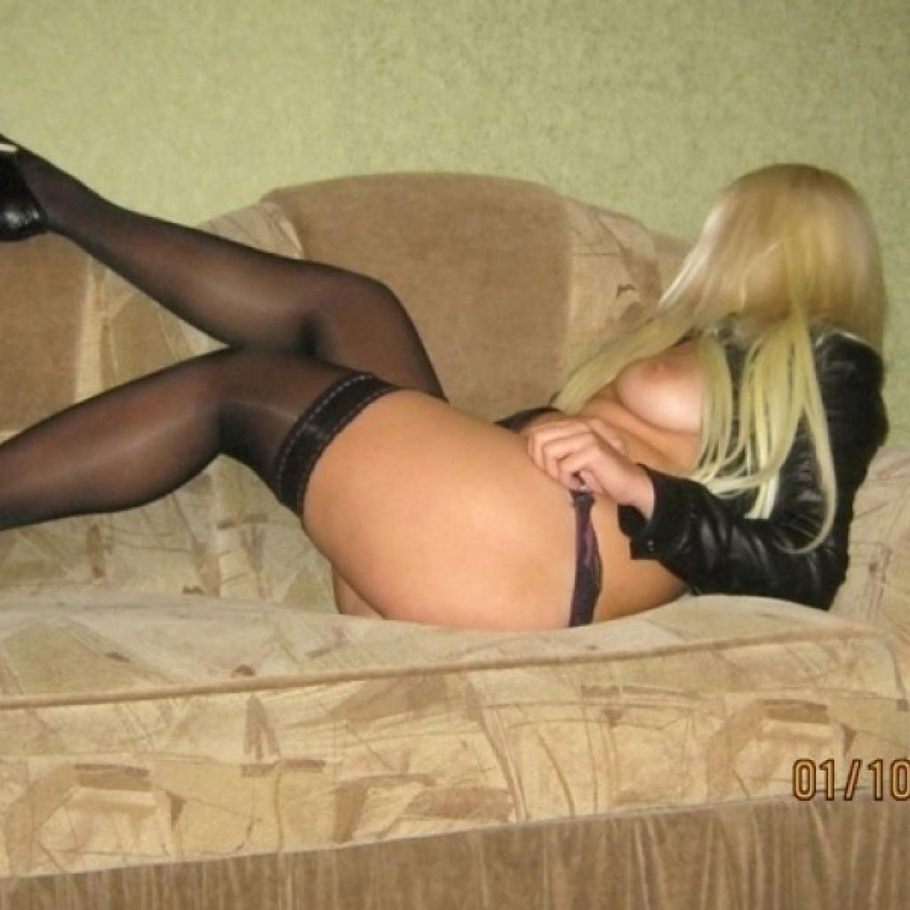 Онлайн смоленские проститутки